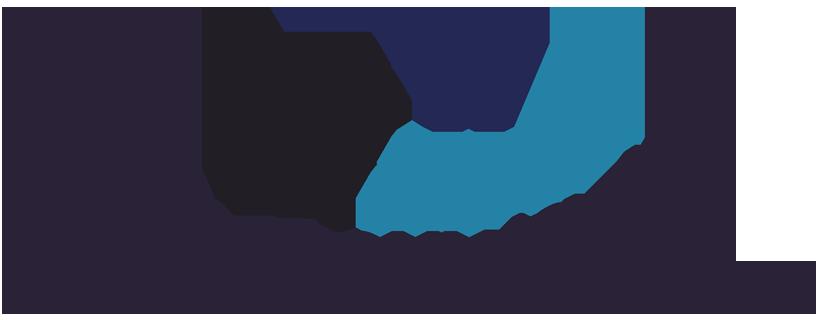 Baan Bouwadvies